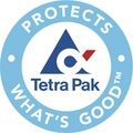 Tetra Pak
