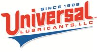 Universal Lubricants 