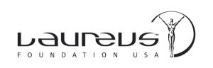 Laureus Sport for Good Foundation USA