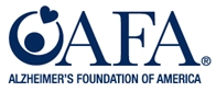 Alzheimers Foundation of America; Sharecare