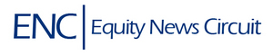 Equity News Circuit