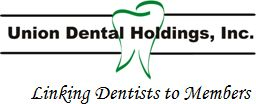 Union Dental Holdings, Inc.