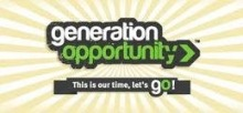 Generation Opportunity