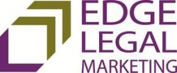 Edge Legal Marketing