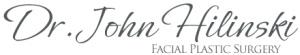 Dr. John Hilinski - Facial Plastic Surgery