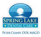 Spring Lake Dental Care