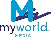 My World Media