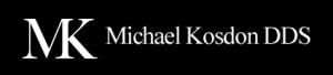 Michael Kosdon, DDS
