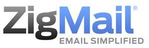 ZigMail
