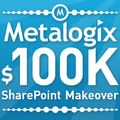 Metalogix Software