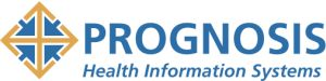 Prognosis Health Information Systems