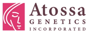 Atossa Genetics, Inc.