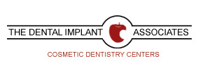 The Dental Implant Associates
