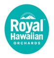 Royal Hawaiian Orchards, L.P.