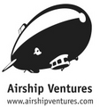 Airship Ventures