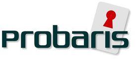 Probaris, Inc.