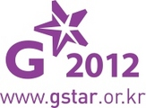 G-STAR 2012