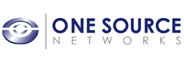 One Source Networks