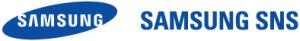 Samsung SNS Co., Ltd