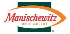 The Manischewitz Company