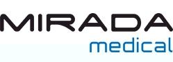 Mirada Medical