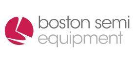 Boston Semi Equipment, LLC