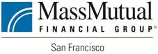 MassMutual San Francisco