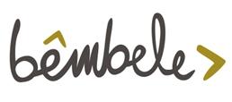 Bêmbele