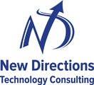 New Directions Technology Consulting