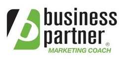 Business Partner Marketing Coach