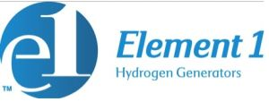 Element 1 Corp