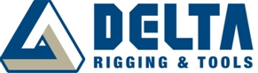 Delta Rigging & Tools; Austin Ventures