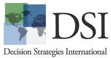 DSI - Decision Strategies International
