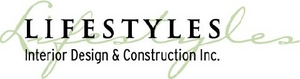 Lifestyles Interior Design