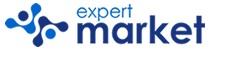 Expert Market