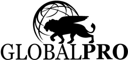 GlobalPro Recovery Inc.