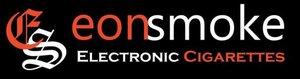 Eonsmoke, LLC