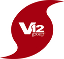 V12 Group