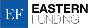 Eastern Funding