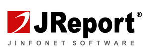 Jinfonet Software