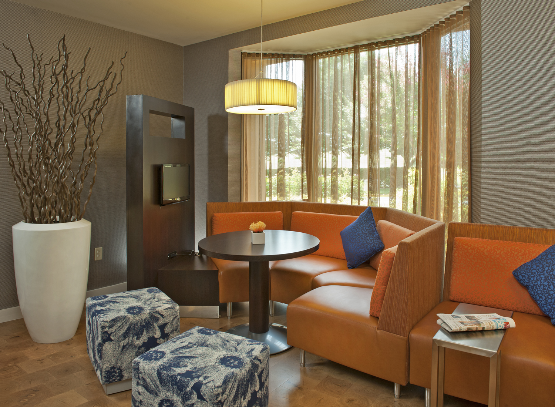 destin hotel deals