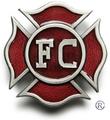 Firemans Contractors Inc