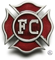 Firemans Contractors