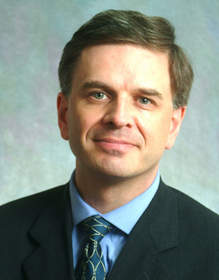Elemica's New CEO John Blyzinskyj