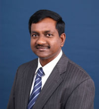 dr. venkata erella,austin plastic surgeon
