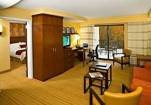 Bangor Maine Hotels