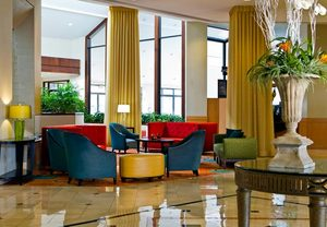 Hotels in Prince Georges County Maryland