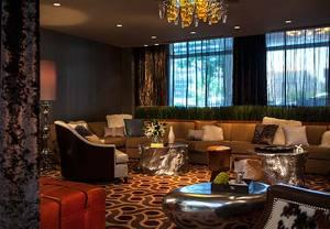 Penn Quarter Hotels