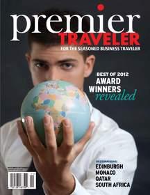 Award Cover