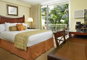 Hotels in Honolulu Oahu